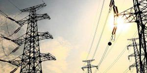 Verwachting energieprijzen: Hier hou je de ontwikkeling energieprijzen 2018 in de gaten