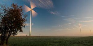 Wie is de groenste energieleverancier?