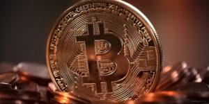 Bitcoin blijkt grote energieslurper te zijn